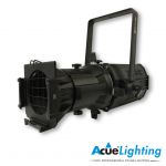 Acue LED Profile 200 WW