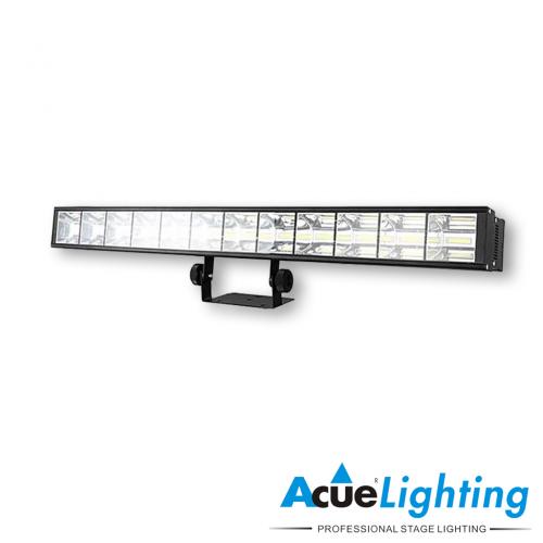 Acue LED Strobe Bar