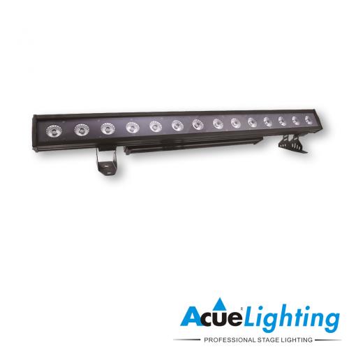 Color Blaster IP LED Pixel Bar