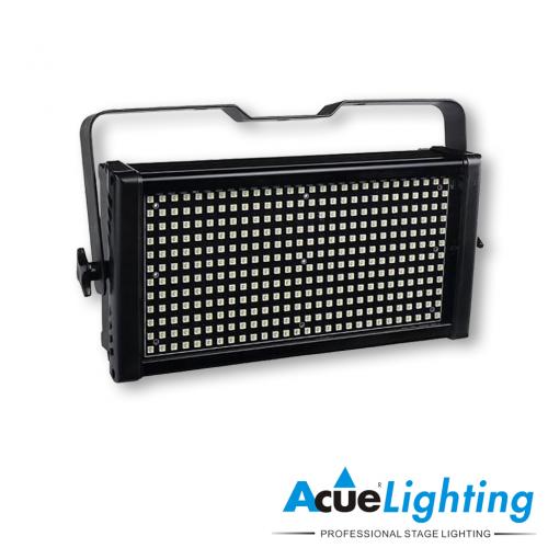 Color Strobe LED