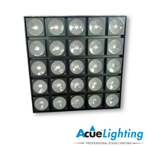 Matrix LED 5x5