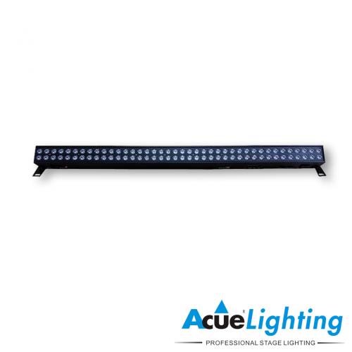 Pixel 8 Bar Stage Lighting