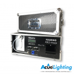 Touring Pro Haze 1500 Atmospheric Effect