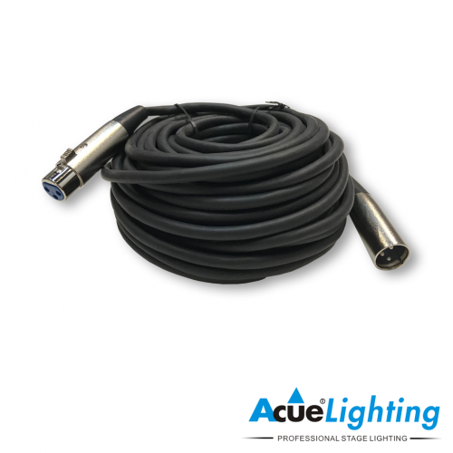 XLR Cable 50ft