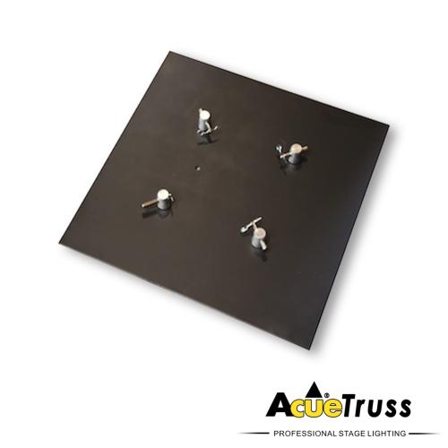 60cm X 60cm Steel Box Truss Base