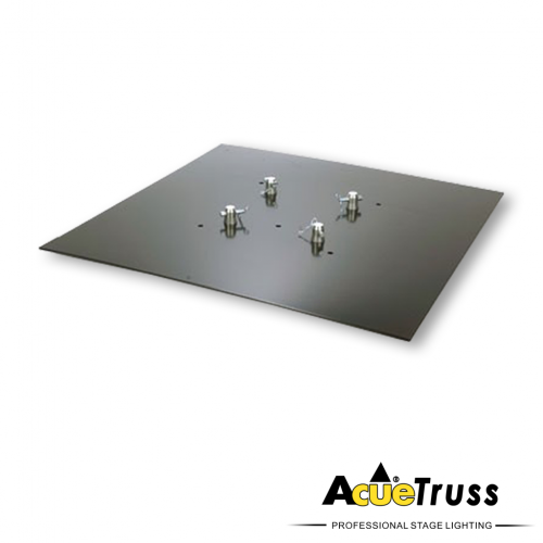 80cm X 80cm Steel Box Truss Base