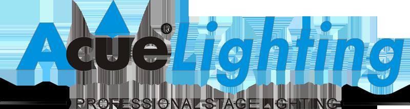 Acue Logo Sized