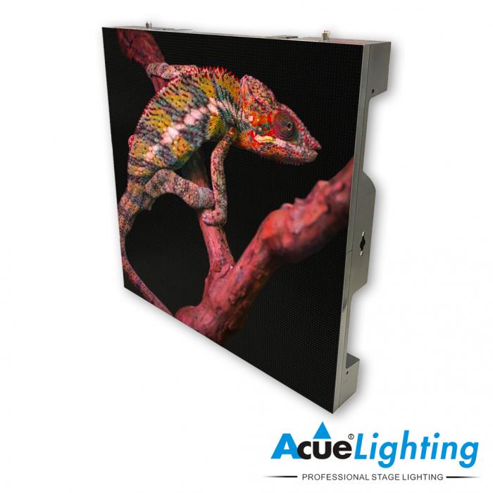 LED Video Wall Tile P4.8