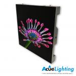 LED Video Wall Tile P6