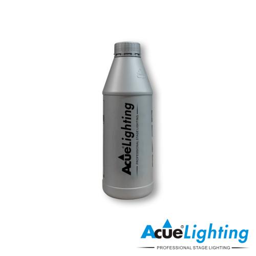 Acue Fog Liquid 1 Liter
