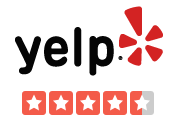 Acue Express Yelp Reviews