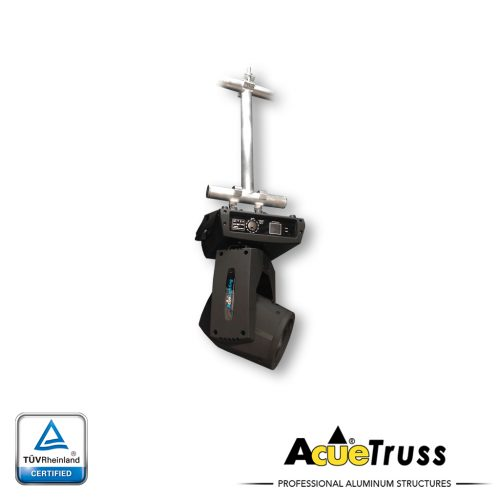 Truss T-Bar Drop2 Accessory