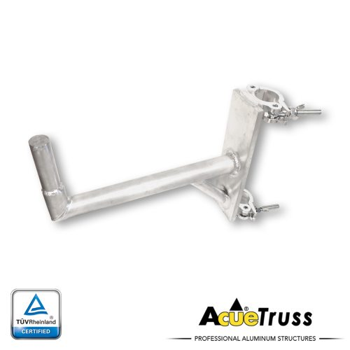 Truss Speaker Stand Accessory