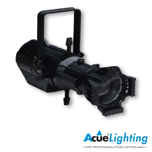LED Profile Spot 200W REV1