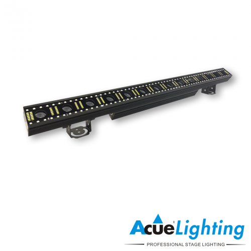 Pixel FX Led Multi Effect Bar