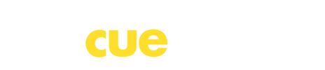 acue truss logo small