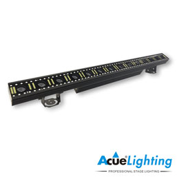 Pixel FX LED Effect Bar